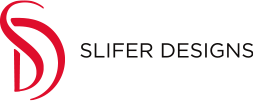 Slifer Designs
