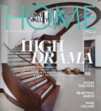 issuu-vailvalleyhome-january
