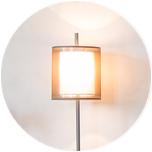 Slifer Design - Design Inspiration