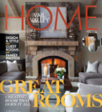 vailvalleyhome_december