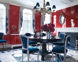 bold room