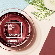 pantone gloss