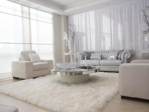 classic-natural-white-living-room-design-with-inspiration