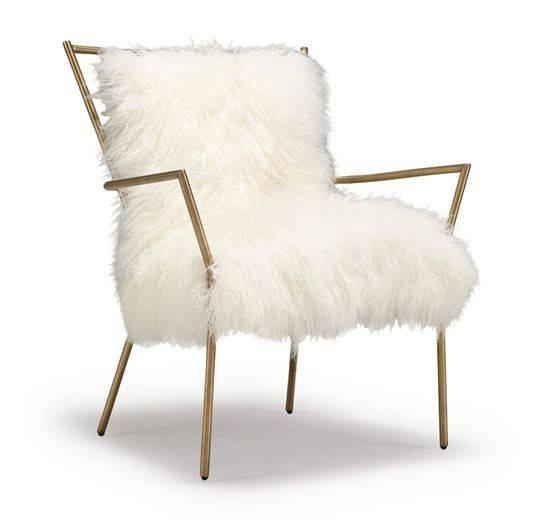 MG chair