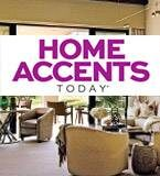 homeaccentstoday2