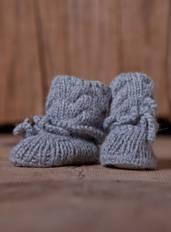 baby-booties_thumb