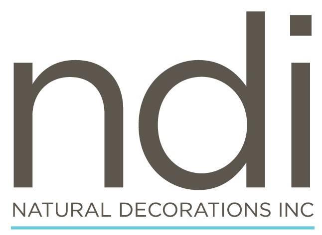 Slifer Design - Vendors