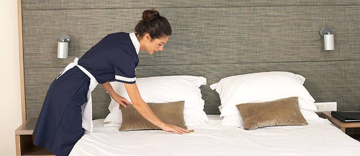 img-article-9-cleaning-tips-from-hotel-housekeepers