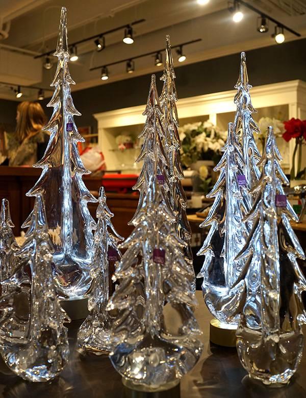 Let Your Holiday Sparkle - Slifer Designs