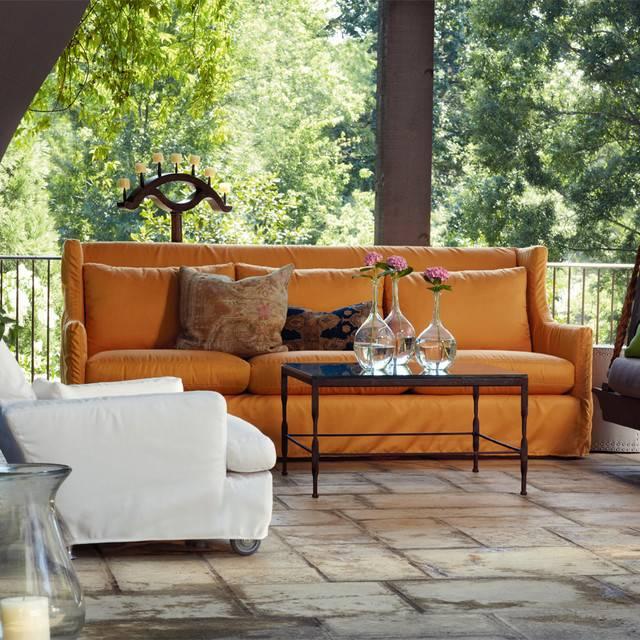 outdoor-sofas