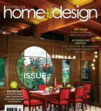 Denver Life Home_W16_cover