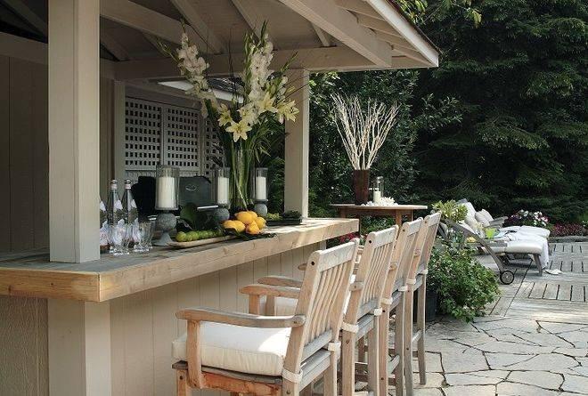 Outdoor Bar Stools Ikea By Jackie Gl