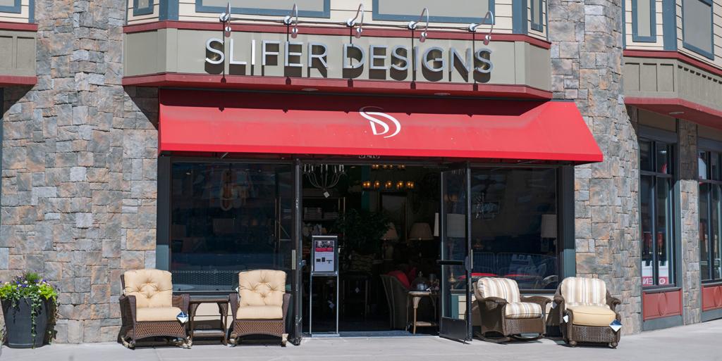 slifer-store