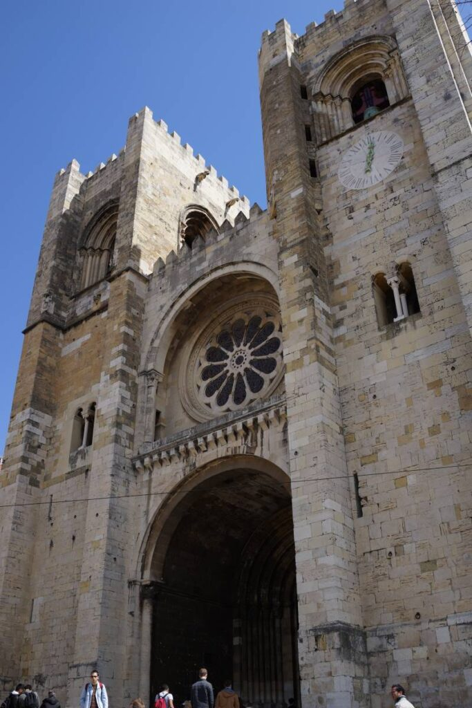 LDC Portugal trip 033