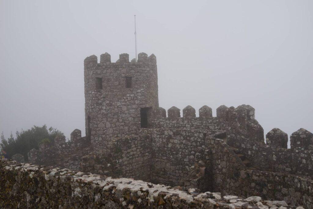 LDC Portugal trip 168