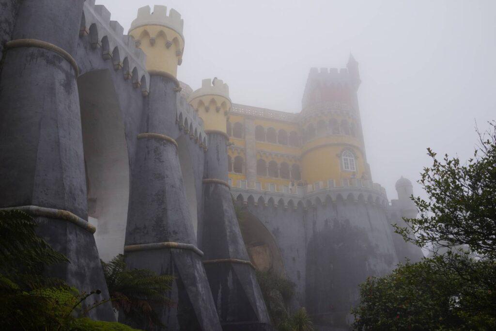 LDC Portugal trip 214