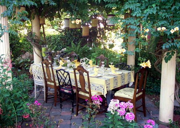 c4716ac00c3fdc12_3762-w618-h440-b0-p0--eclectic-patio