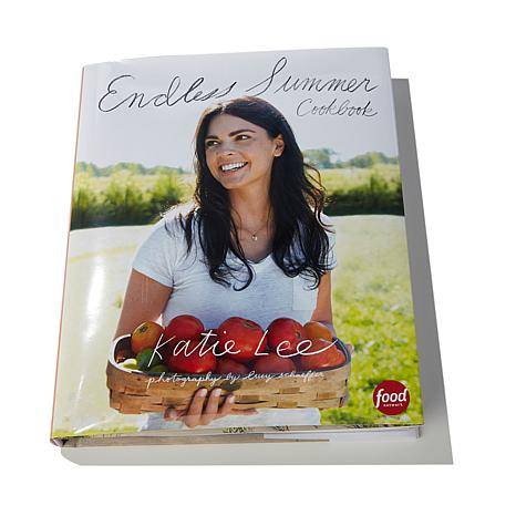 endless-summer-handsigned-cookbook-by-katie-lee-d-2015031116415302-420096