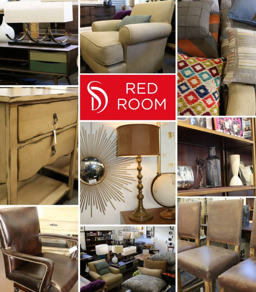 Red Room Collage-01