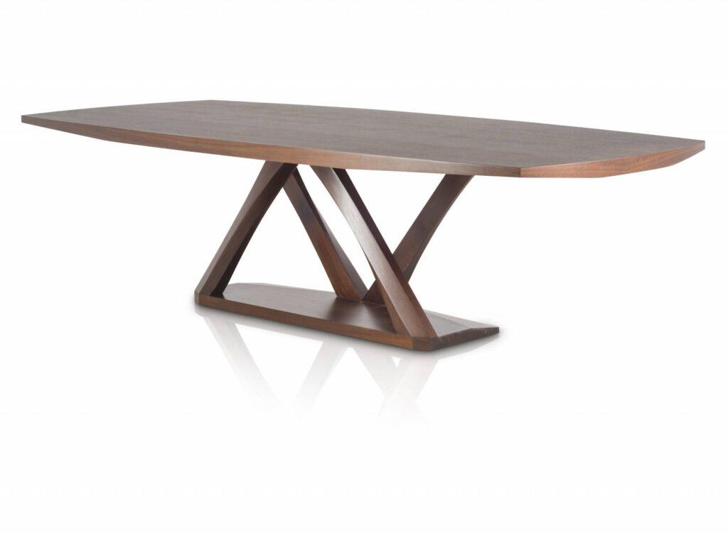 z-dining-table-medium-walnut-surfboard-top-03
