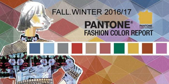 fall-2016-pantone