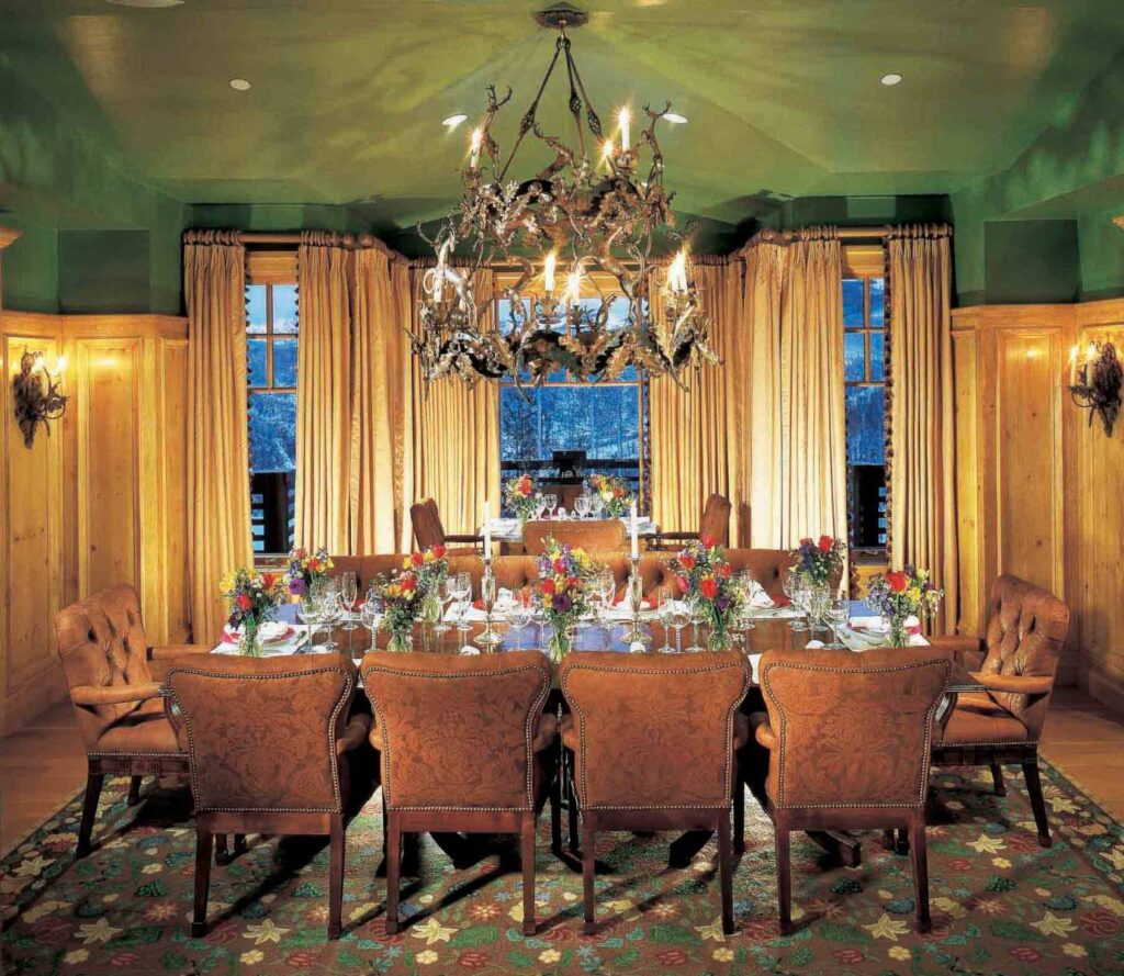 rubenstein-diningroom