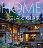 glass-class