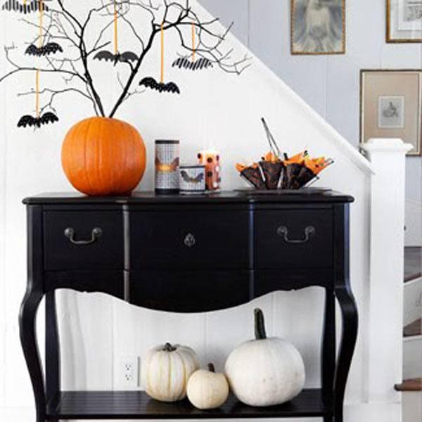 30-cool-interior-design-ideas-for-halloween-decoration-0-745