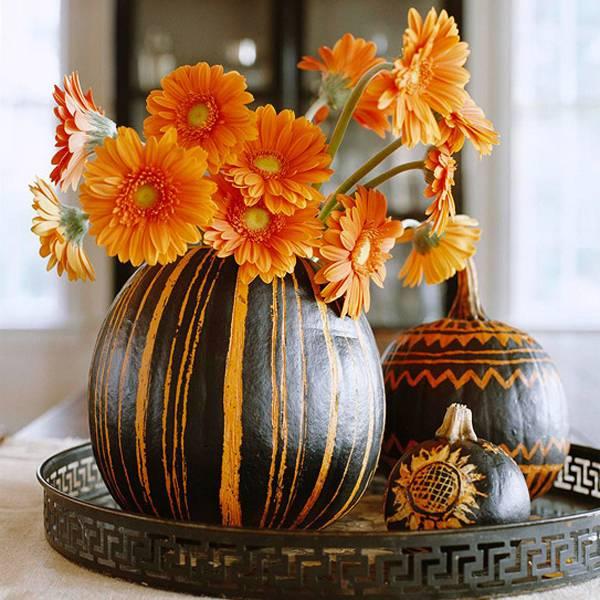 etched-pumpkin-design-using-black-paint