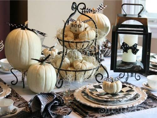 wpid-halloween-decor2