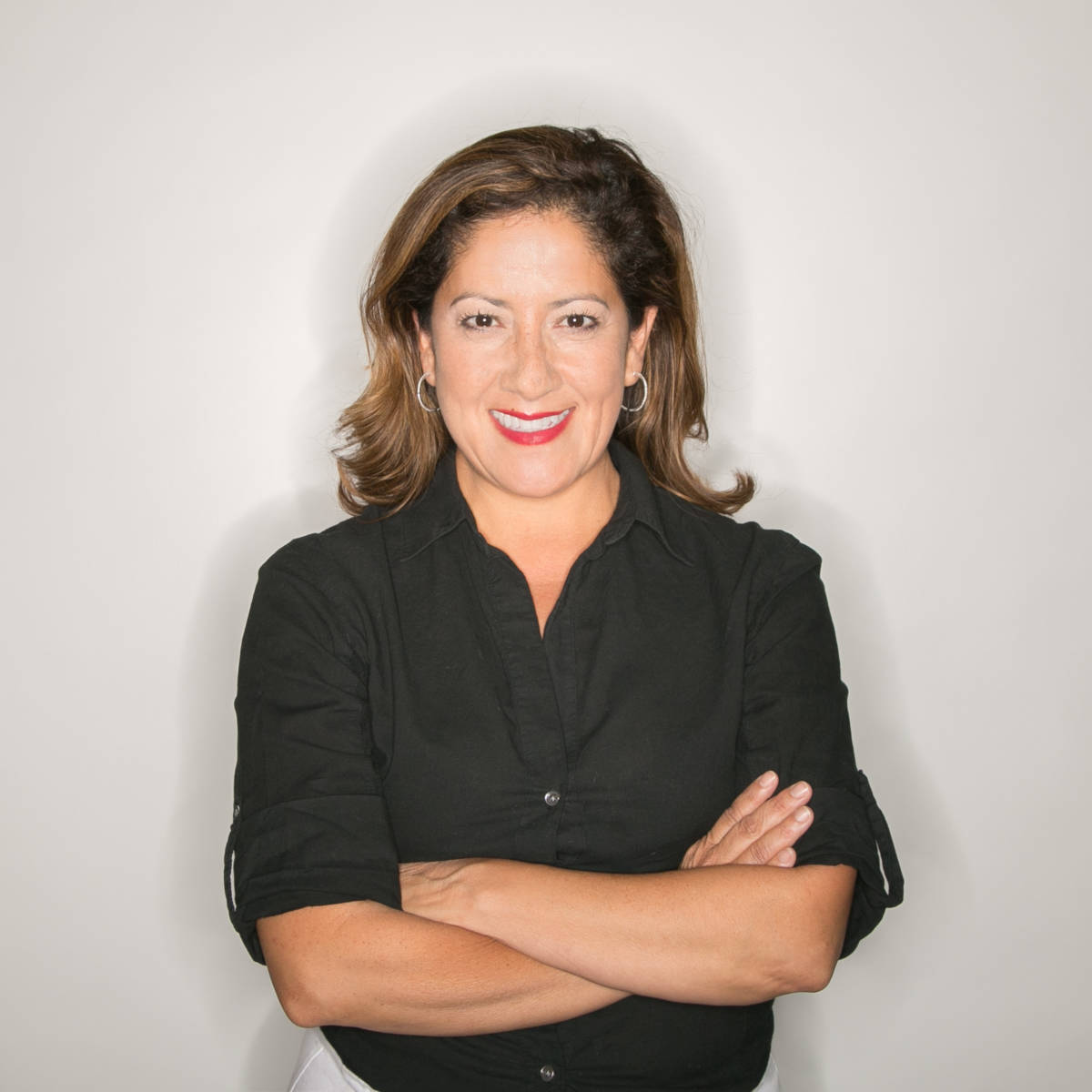 Yvonne Jacobs